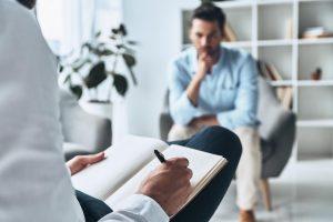 behavior-counseling