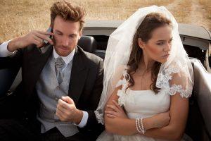 failing-marriage
