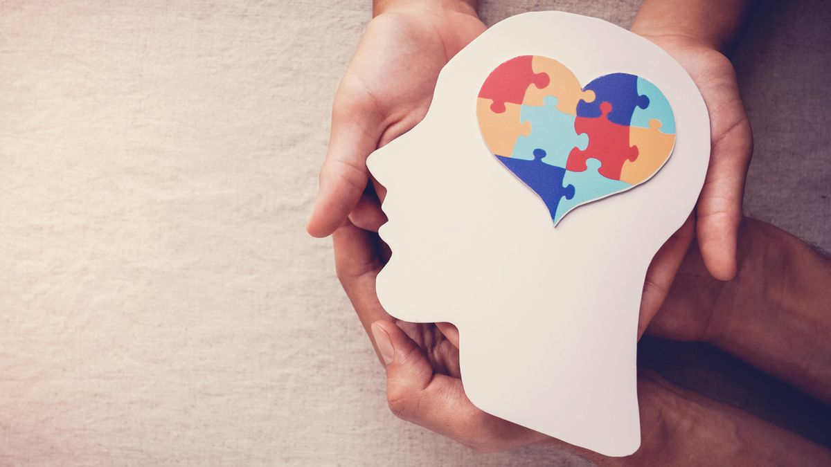 mental-health-behavior-disorders