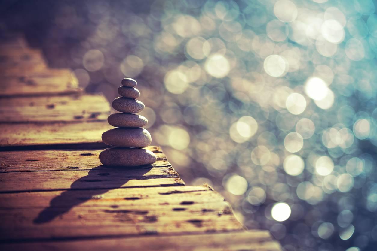 mindfulness-meditation-position
