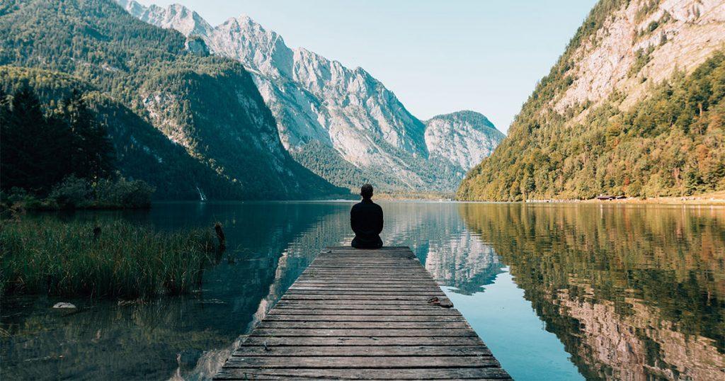 mindfulness-works