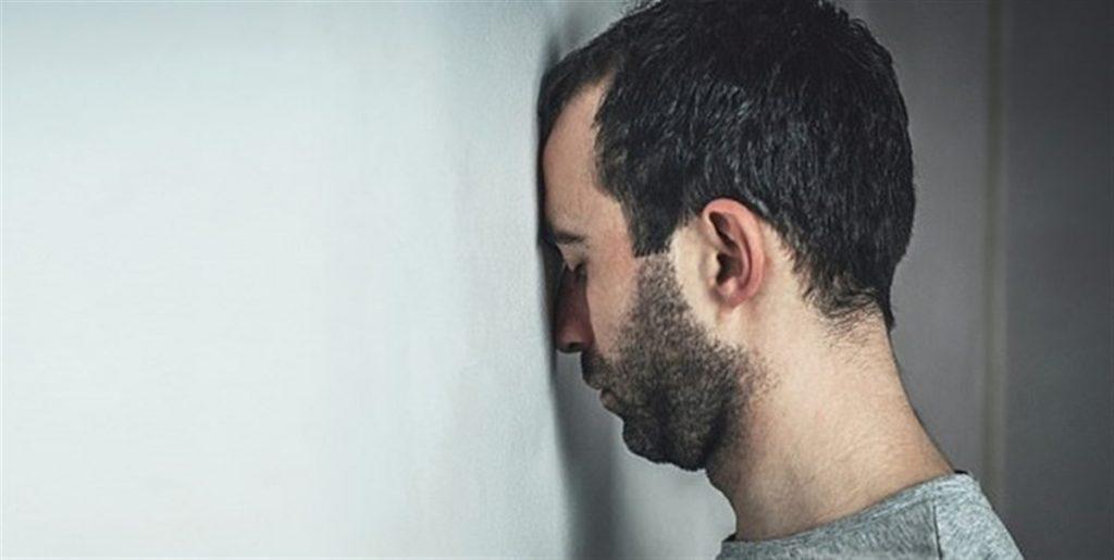 self-care-for-depression