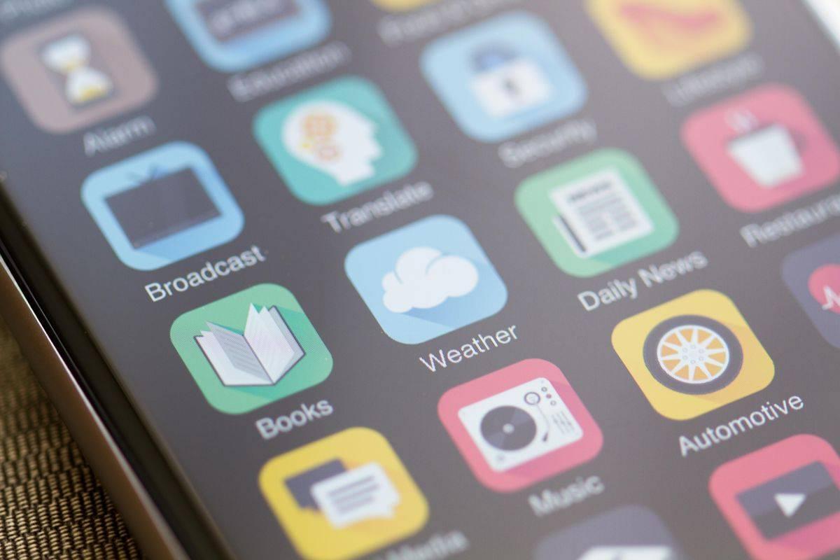 smartphone-app-mindfulness
