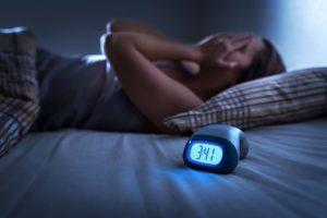 understanding-insomnia