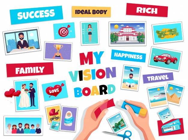 vision-boards-focused