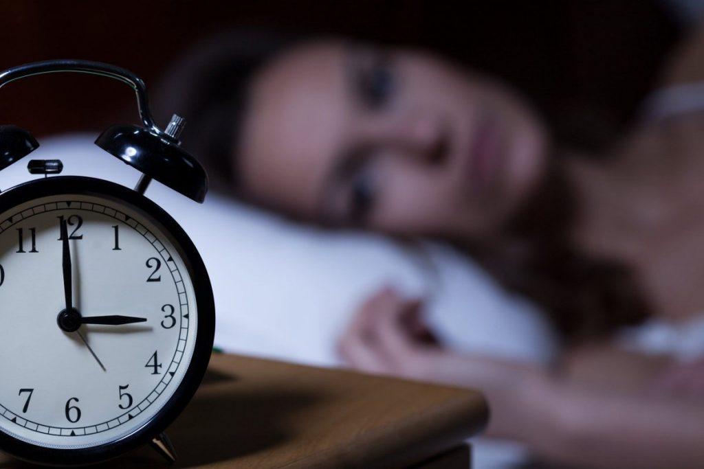 yoga-insomnia