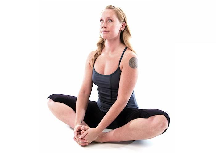 bound-angle-yoga-pose-2