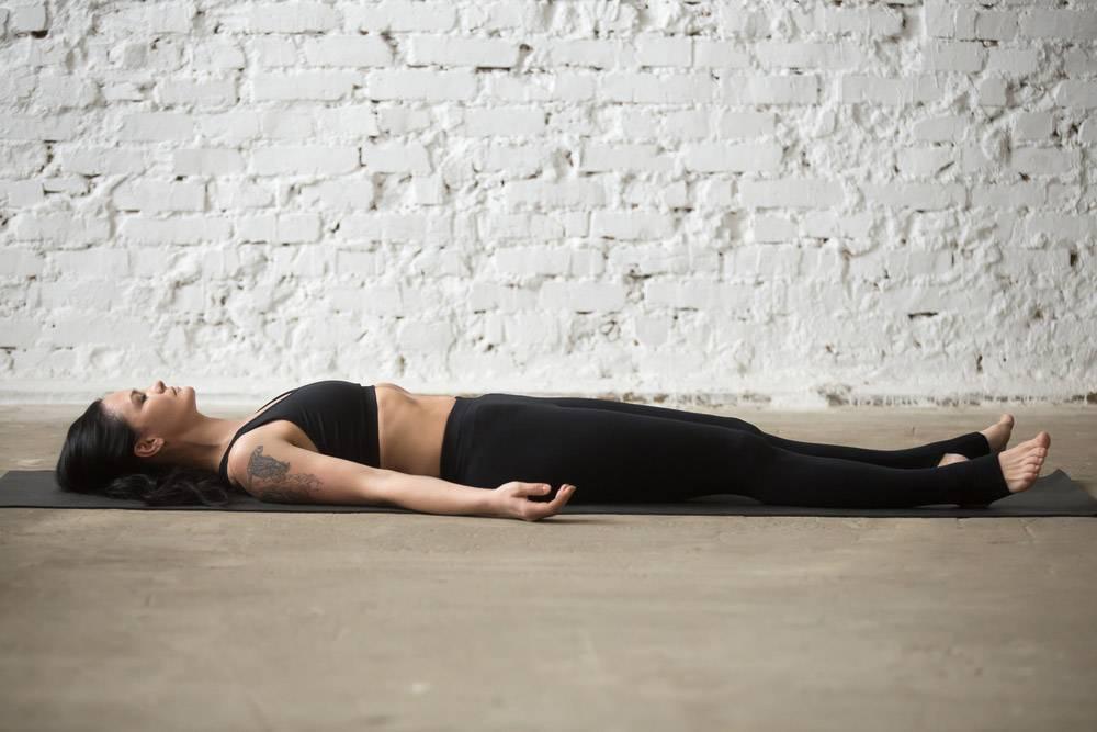 corpse-yoga-pose-2