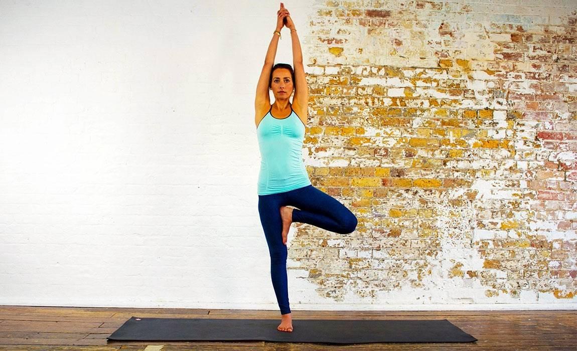 tree-yoga-pose-2