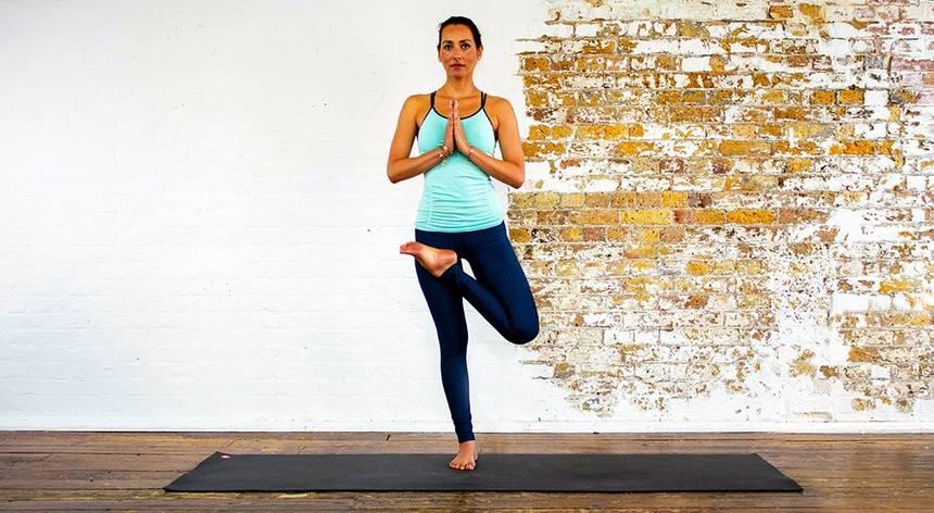 tree-yoga-pose-3