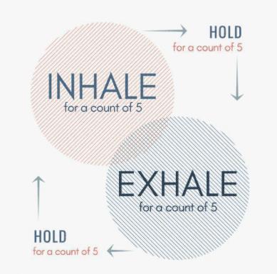yogic-breathing-focus