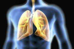 lung-capacity-breathing