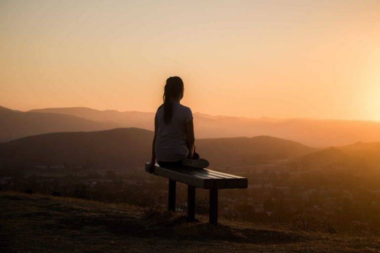 morning-intention-meditation