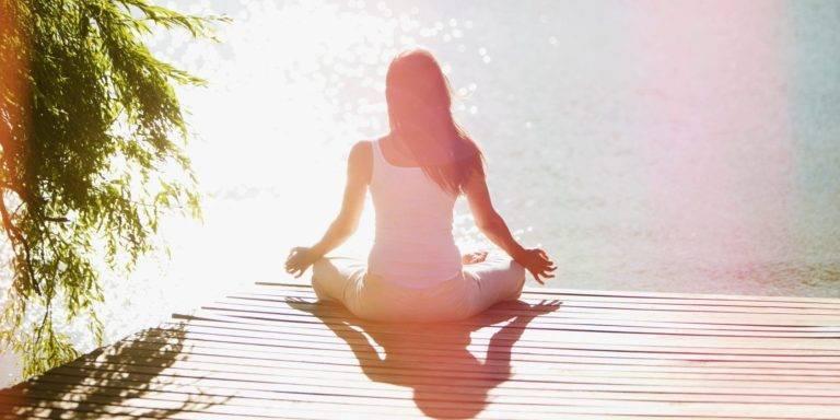 morning-meditation-intention