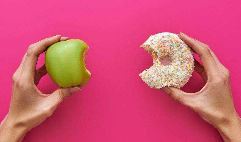 diet-emotional-health