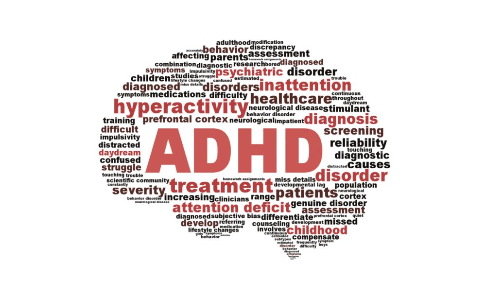about-adhd
