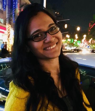 angana-mukherjee-sharma