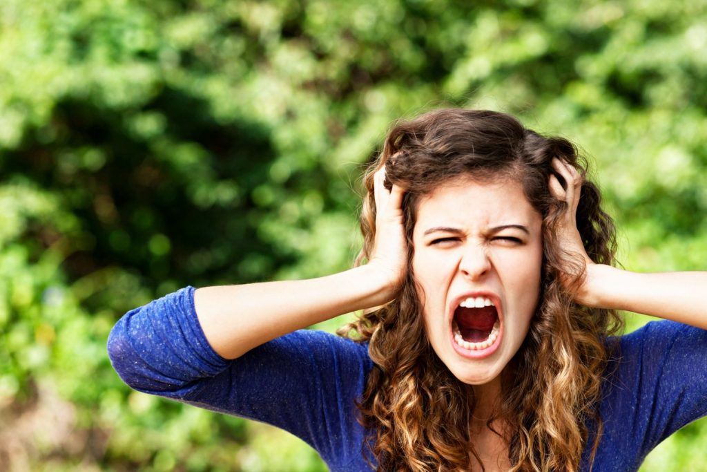 anger-issues-therapy-counseling