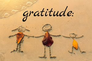 art-therapy-gratitude