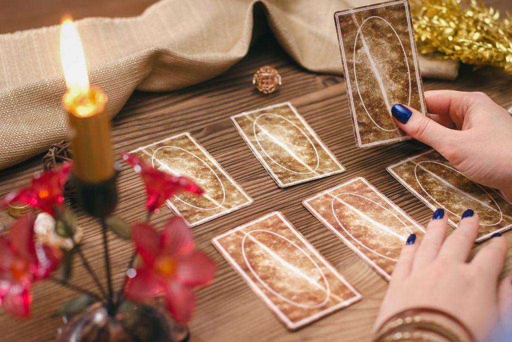 basic-tarot-reading