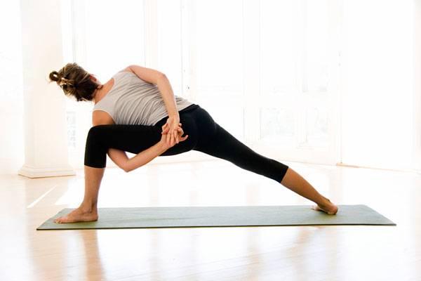 bind-yoga-pose