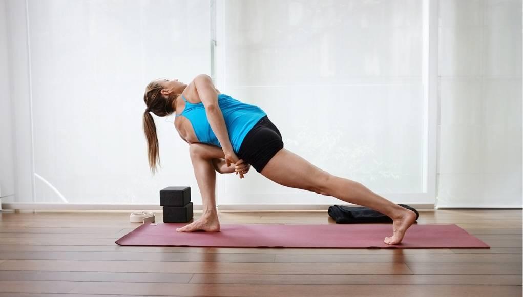 binding-yoga-pose