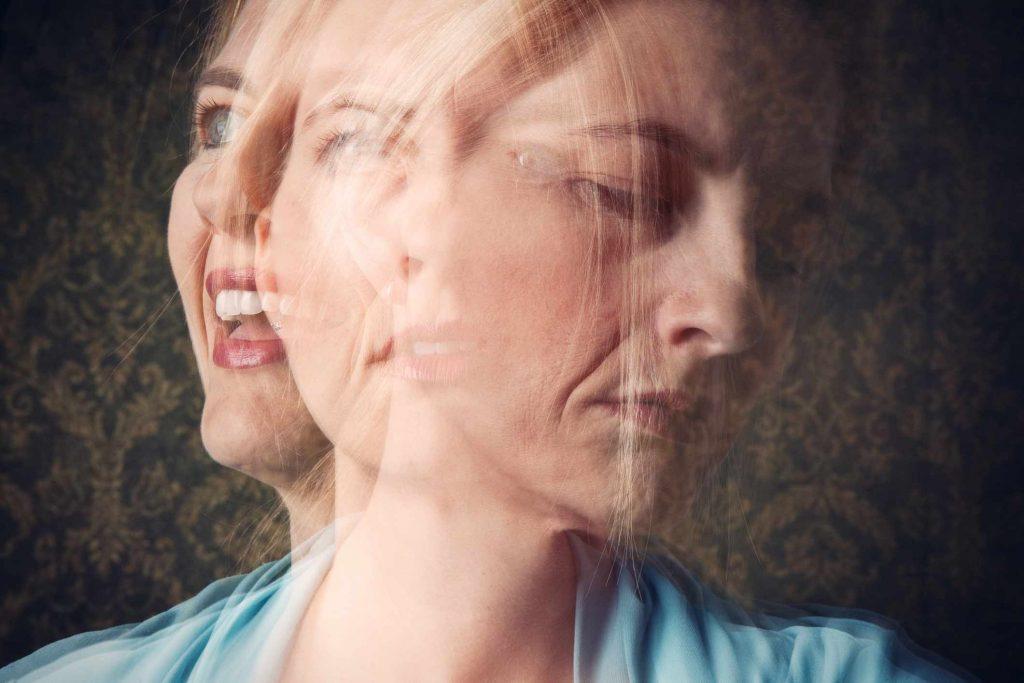 bipolar-mood-disorder