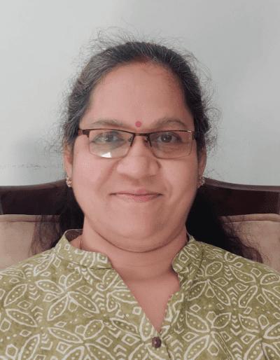 chitra-guru-psychologist
