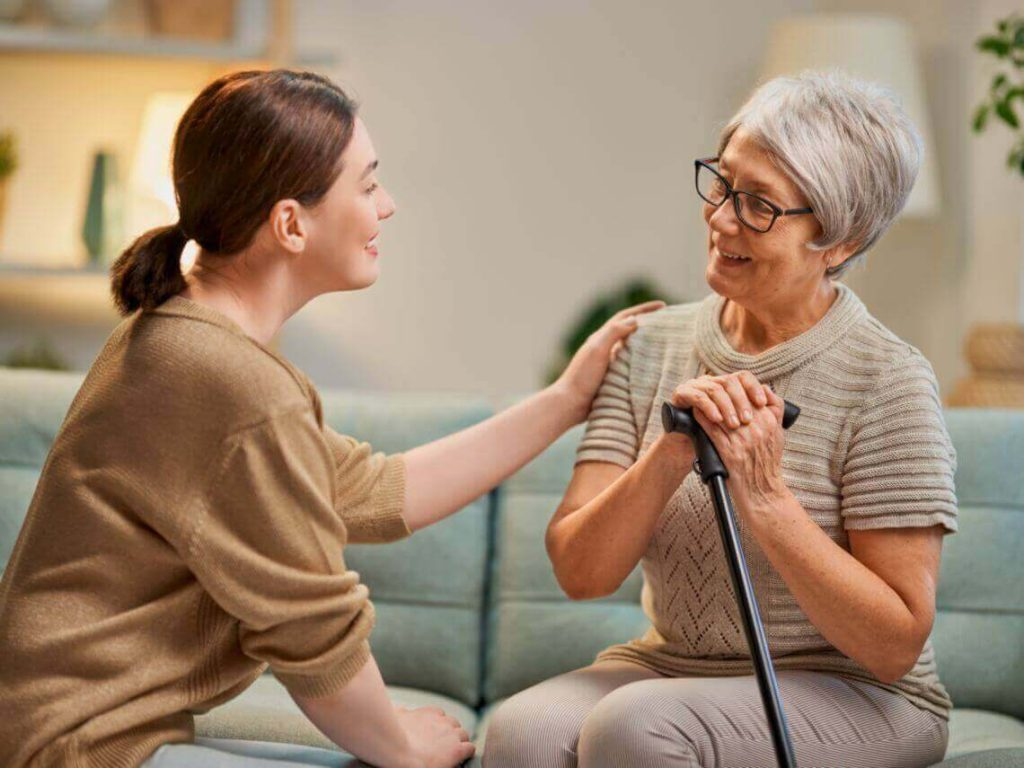 elderly-aging-therapy