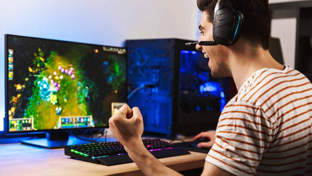 internet-gaming-disorder