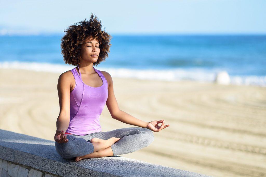 meditation-benefits
