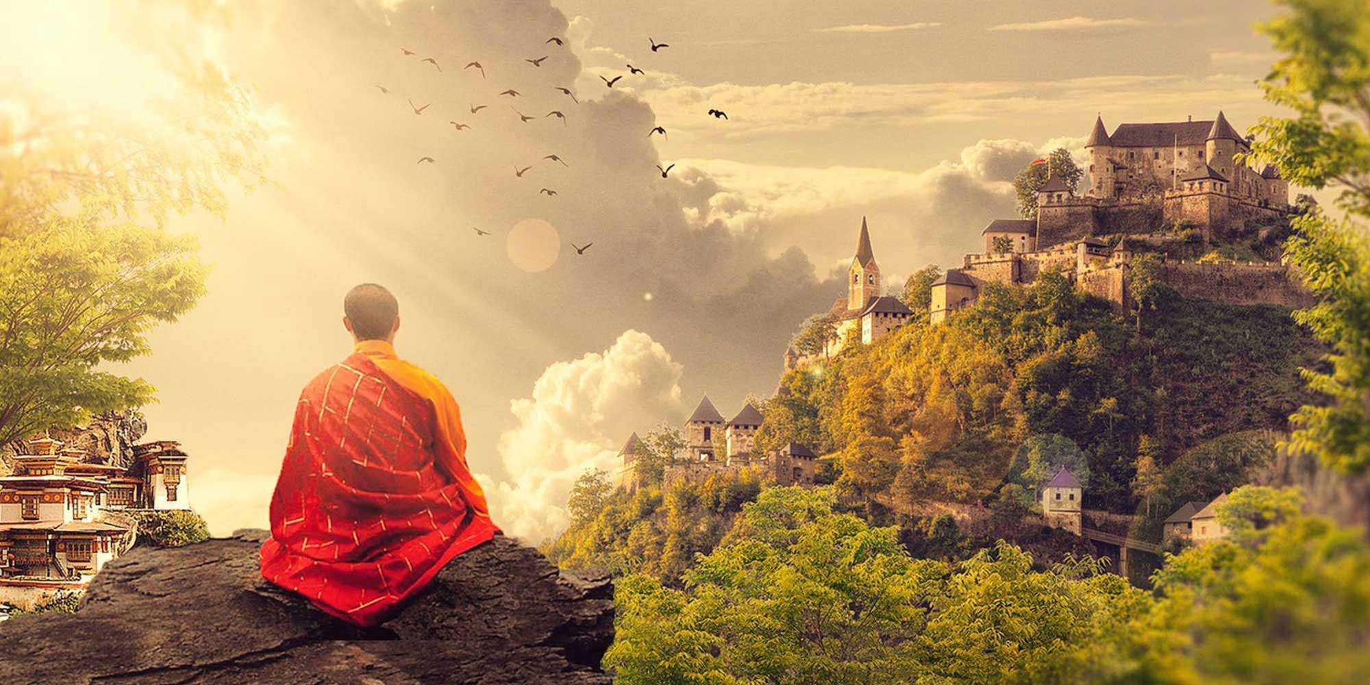 meditation-awareness