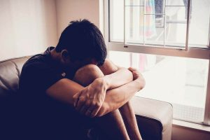 mental-health-disorders