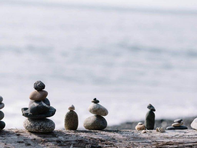mindfulness-activities