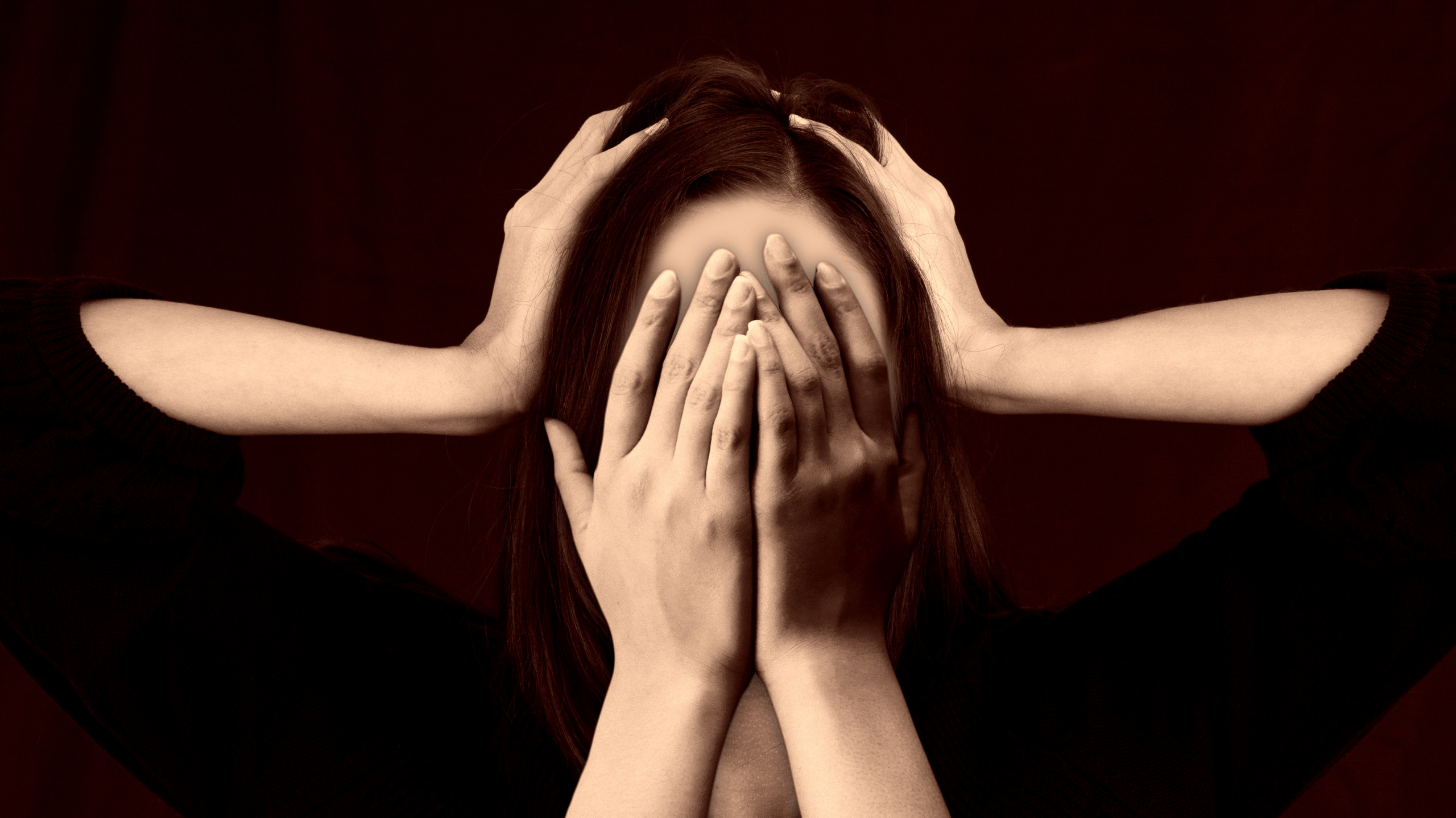 mood-disorder-bipolar