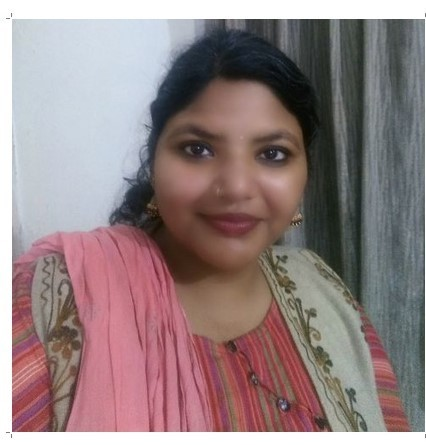 mrs-satyam
