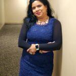 nisha-parekh-psychotherapist