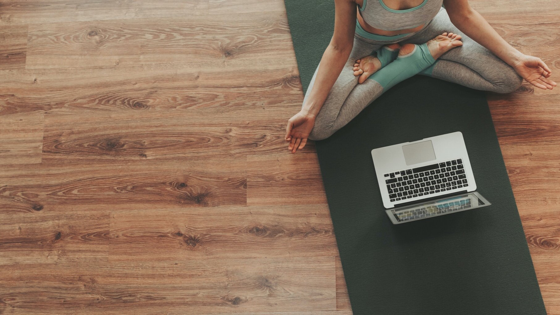 online-yoga-training