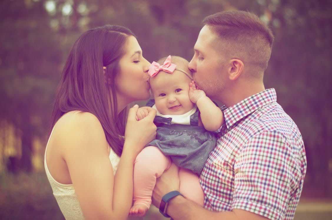 parenting-family