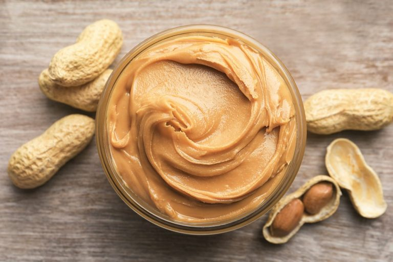 peanut-butter-sticking-to-roof-of-mouth-fear
