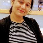pratima-pathak-psychotherapist