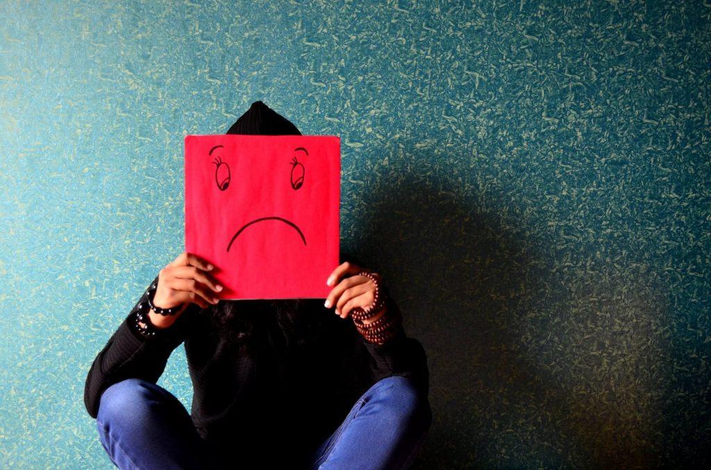 sad-depression