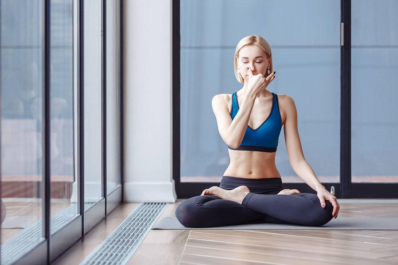 yoga-breathing-2