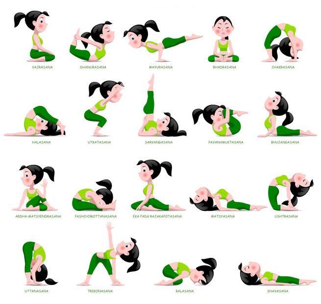 yoga-poses-beginners