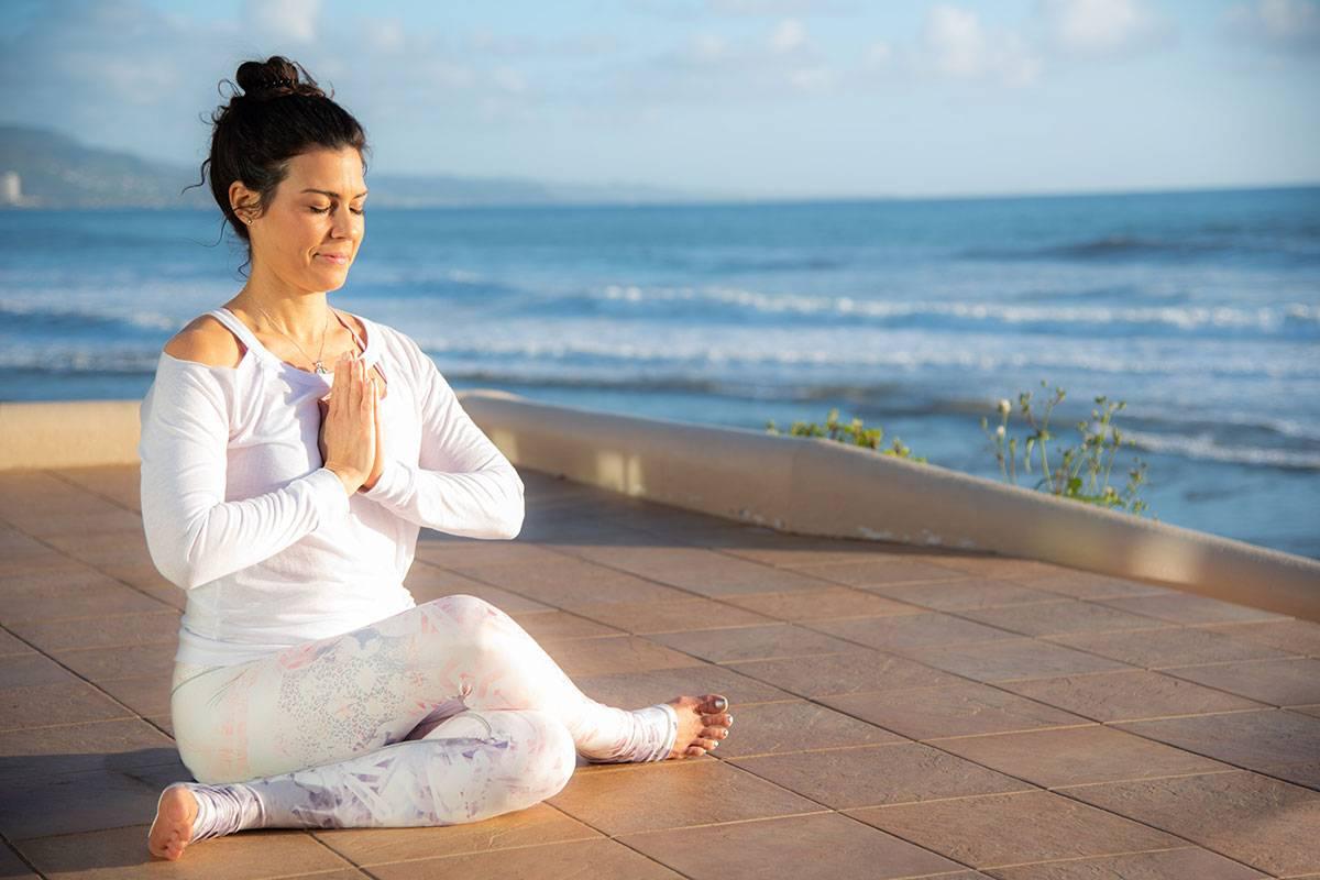 yoga-soul