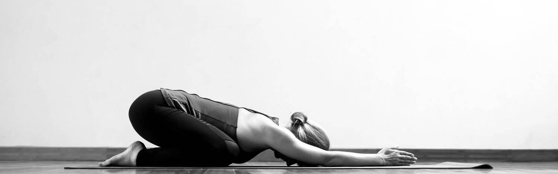 yoga-banner-2